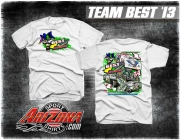 team-best-tee-wht-13