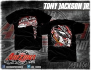 tony-jackson-layout-13-copy