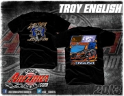 troy-english-layout-13