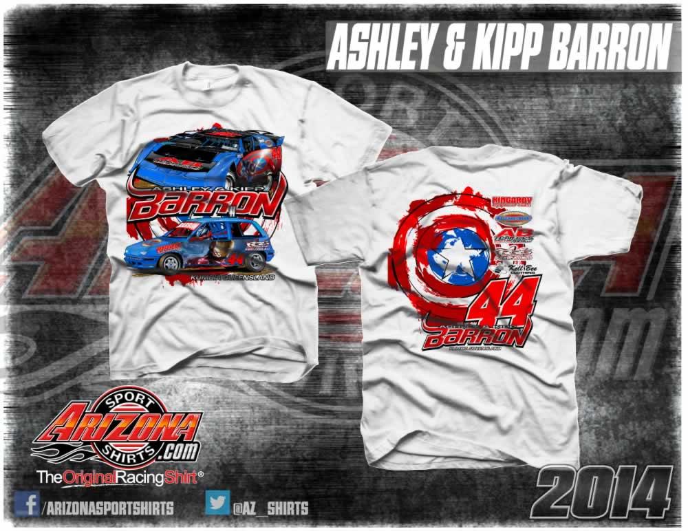 ashley-kipp-barron-layout