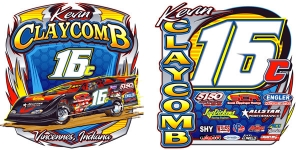 kevinclaycomb08