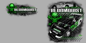 scottbloomquist083