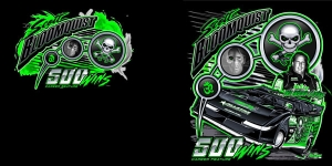 scottbloomquist11