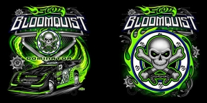 scottbloomquist113