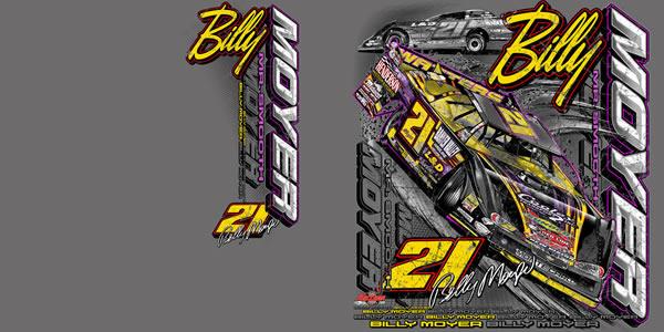 billymoyer127