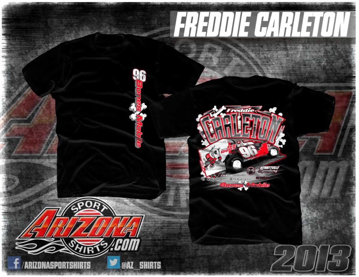 freddie-carlton-dash-layout