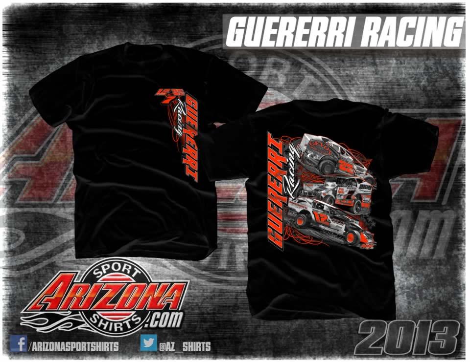 guererri-racing-layout-13