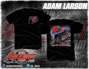 adam-larson-layout-13