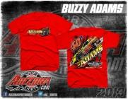 buzzy-adams-layout-13_0