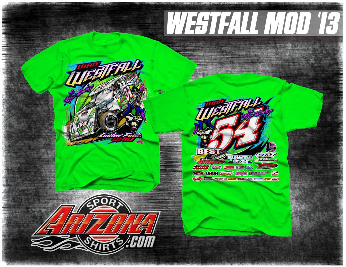 westfall-modified-e-green-13