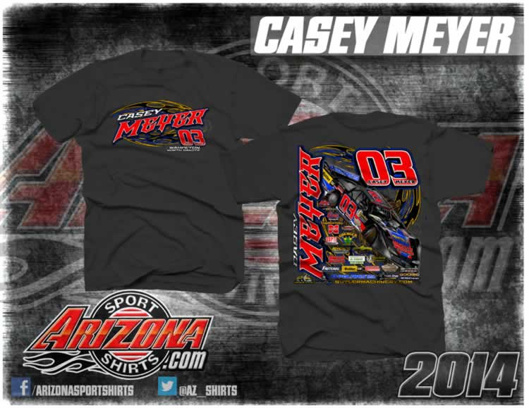 casey-meyer-layout-14