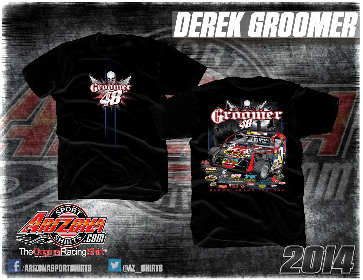 derek-groom-layout-14