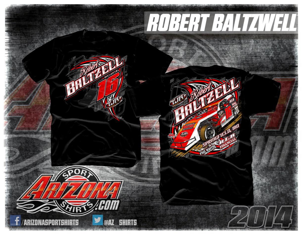 robert-baltzell-layout-14