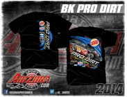 bk-pro-dirt-series-final