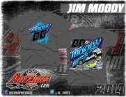jim-moody-layout-14
