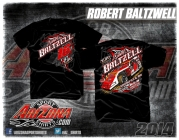 robert-baltzell-layout-14