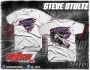 steve-stultz-layout-14