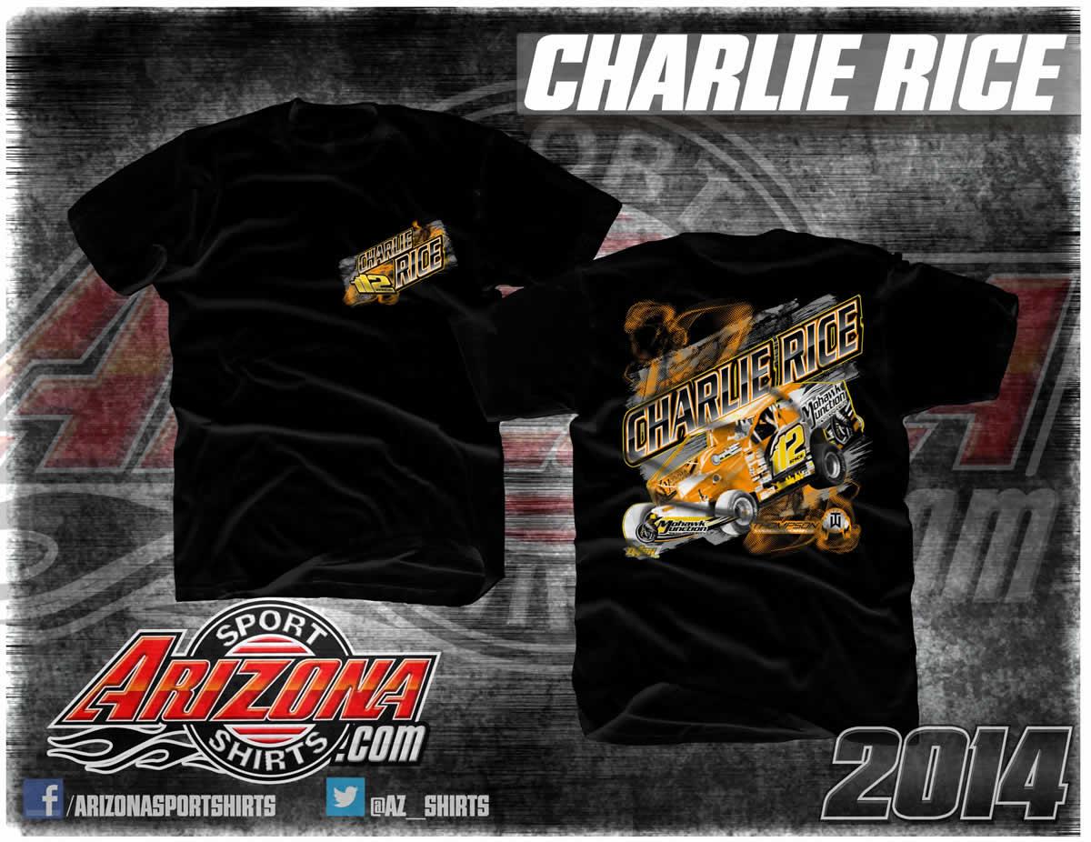 charlie-rice-dash-14