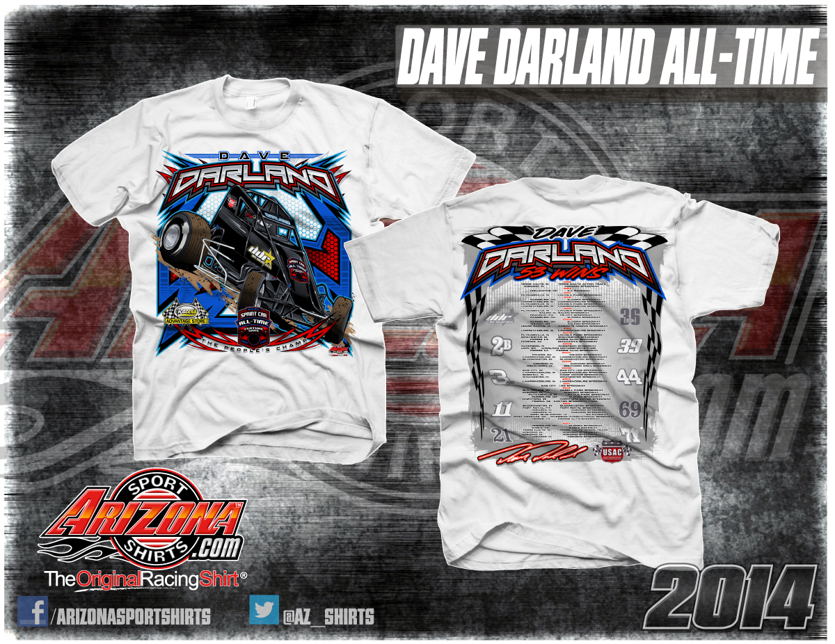 dave-darland-all-time-14
