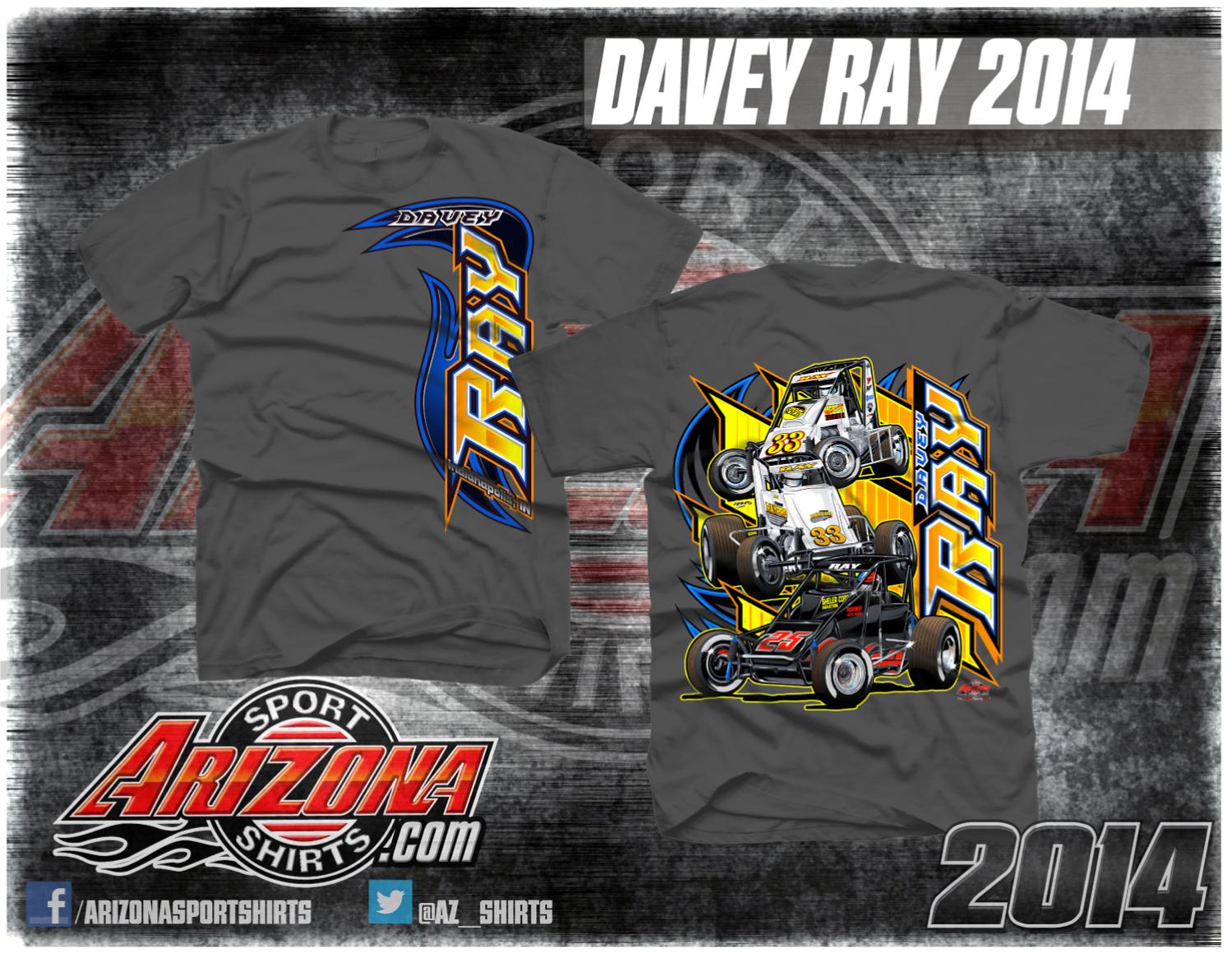 davey-ray-layout-14