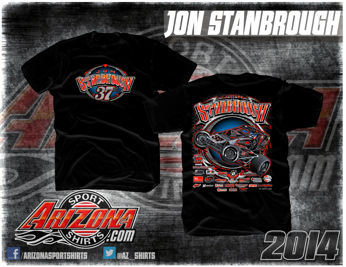 jon-stanbrough-layout-14