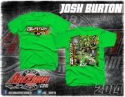 burton-irish-green