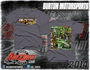 burton-motorsports-charcoal
