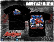 davey-ray-layout-14-copy