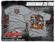 kruseman-25-years-14