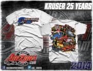kruser_25_final