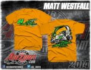 matt-westfall-sprint-torg-14