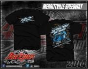 merrittville-speedway-15