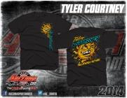 tyler-courtney-layout-14