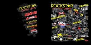 rockstar11