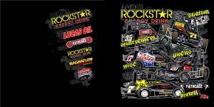 teamrockstar11