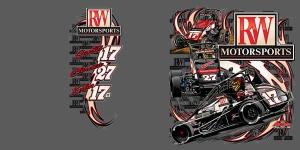 rwmotorsports12