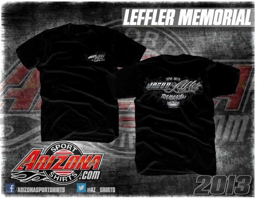 leffler-memorial-13
