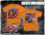buckeye-winternats-13
