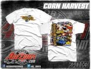 cornharvest13-mock