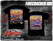 firecracker-100-13_0