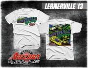 lernerville-speedway-13