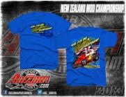 new-zealand-modified-championship-13