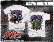 north-south-100-13