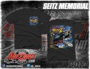 seitz-memorial-layout-13