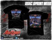 usac-sprint-week-layout-13