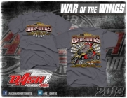 war-of-wings-sprint-series-dash