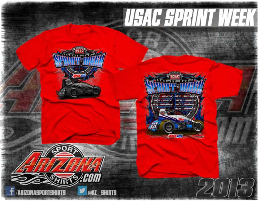 usac-sprint-wk-red-13