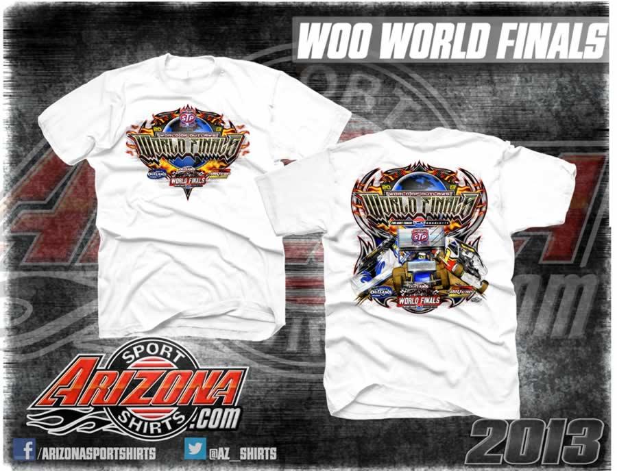 woo-worldfinals13-mock