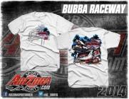 bubba-raceway-layout-14