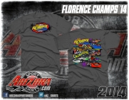 florence-champs-14